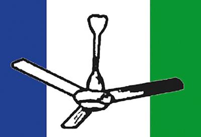 Ysr Congress Logo - 9000+ Logo Design Ideas