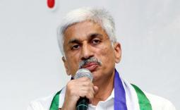 YS Jagan Meets Kalinga Samithi Members   YSR Congress Party