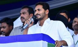YSRCP Samara Shankaravam Kadapa Photo Gallery - YSRCongress