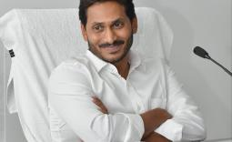 CM YS Jagan review meeting with Health department Photo Gallery - YSRCongress