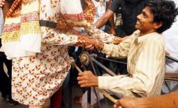మరో ప్రజాప్రస్థానం 08-07-2013