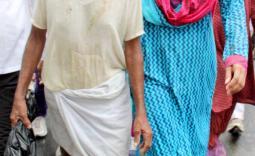 మరో ప్రజాప్రస్థానం 11-07-2013