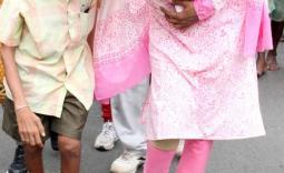 మరో ప్రజాప్రస్థానం 14-07-2013