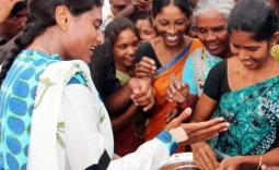 మరో ప్రజాప్రస్థానం 20-07-2013