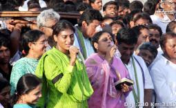 మరో ప్రజప్రస్థానం 04-08-2013