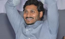 Rythu Deeksha